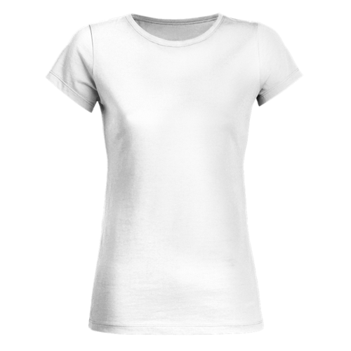Ladies T-Shirt [+$2.00]