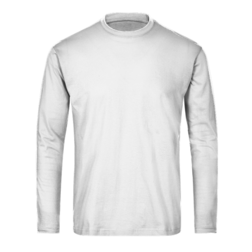 Long Sleeve Tee [+$8.00]